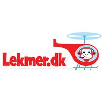 8f77360988f Lekmer rabatkode fri fragt
