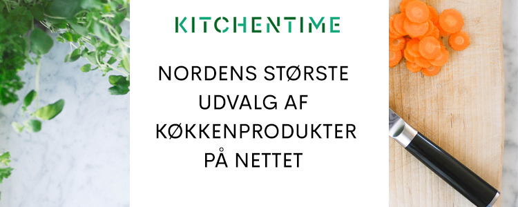 KitchenTime